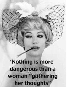 Retro Humor, Vintage Humor, Retro Vintage, Retro Funny, Sassy Quotes, Sarcastic Quotes, Woman Quotes, Life Quotes, Funny Women Quotes