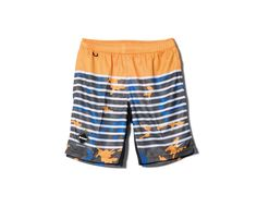 F.C.Real Bristol   PRODUCT   GAME SHORTS
