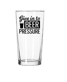 Other Bar Tools & Accessories Bar Tools & Accessories Have An Inquiring Mind Beer Stein 4 Out Of 3 People Funny Novelty Christmas Birthday Frosted Pint Glass