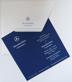 I enjoy the minimalist design- very clean looking invitation. Thanks Sarah Drake for sharing her design.