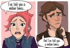Nymphadora Tonks and Remus Lupin. Arte Do Harry Potter, Harry Potter Comics, Harry Potter Facts, Harry Potter Love, Harry Potter Fandom, Harry Potter World, Tonks And Lupin, Percy Jackson, Dream Cast