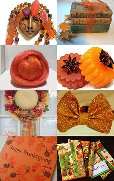 4 SPOTs LEFT ✿ EcoChicSoaps' BEST of ETSY BNS ✿✿ RND 713 ✿✿ CONSECUTIVE BONUS RNDs ✿ by Best of Etsy Curators' Account on Etsy--Pinned with TreasuryPin.com