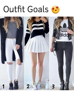 8ad621e0f78d 700 Best Outfit of the Day! images | Ootd, Outfit of the day ...