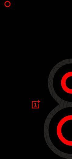 OnePlus 8 Pro wallpaper by ContactXeeko - cca9 - Free on ZEDGE™