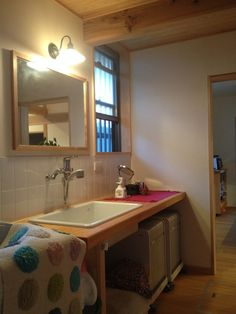 10月 « 2013 « 村上建築工房 Corner Bathtub, Bathroom, Washroom, Full Bath, Bath, Bathrooms, Corner Tub