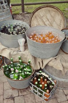 Galvanized-tubs-make-great-drink-coolers.jpg (500×750)