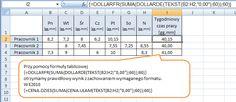 Trik w Excelu z MyExcel. Czy funkcje finansowe liczą niestandardowy format czasu?