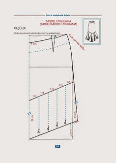 İSMEK modelistlik book - modelist kitapları
