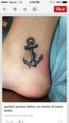 Maybe new ink?