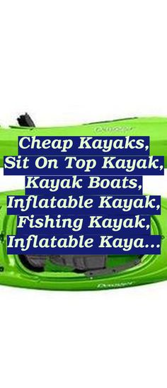 Have you ever tried to know what inflatable kayaks are? If no, then just relax. You've arrived at the right destination to collect all info on kayaks.... Greenland Paddle, Kayaking Tips, Kayak Storage, Inflatable Kayak, Weather Change, Just Relax, Dancing In The Rain, Open Water, Kayaks