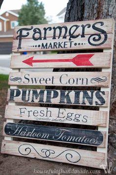 Farmers-Market-Sign-6