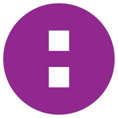 Art Platform - UK based - selling art and raising money for charity