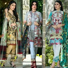 Ayeza Khan's recent Photoshoot for #SifonaCollection...she is looking absolutely gorgeous as always♥