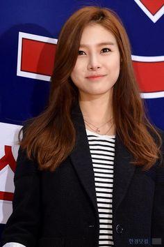 Kim So Eun Ulzzang Fashion, Ulzzang Girl, Boy Fashion, Claudia Kim, Kim So Eun, Han Hyo Joo, Asian Celebrities, Boys Over Flowers, Korean Star