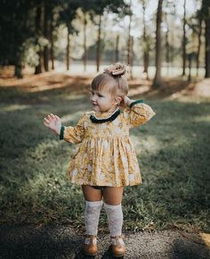 1829e873168c 29 Best Girl s Baby Clothing images in 2019