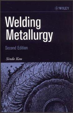 Determinant ranked metal welding tips look here Welding Classes, Welding Jobs, Welding Projects, Welding Ideas, Art Projects, Metal Projects, Project Ideas, Blacksmith Projects, Shielded Metal Arc Welding