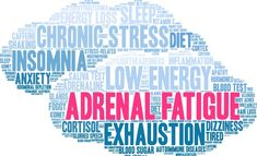 Are you experiencing adrenal fatigue symptoms? Find out what they are and how your adrenal glands impact your sleep and well being. Adrenal Fatigue Symptoms, Adrenal Glands, What Causes Insomnia, Endocrine Disruptors, Adrenal Health, Extreme Workouts, Emotional Stress, Chronic Stress, Sleep Problems