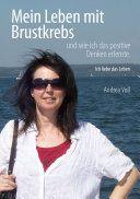 Mein Leben mit Brustkrebs : Donnerstag, 6.10.2016, Rezensionen bei Google Book...