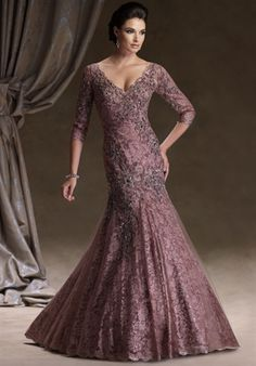 From the Knot  Comes in this color-   Light mauve/Topaz  or Navy