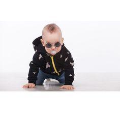 GAFAS MAS CHUPETE LYTOT Gafas de sol Lytot, está diseñado para niños de 0 a 36 meses.Para la seguridad del niño, LYTOT ha pasado con éxito el cuidado de los niños de garantía estándar EN71-3.El material esacetato de celulosa y ha sido desarrollado para cumplir con las normas de cuidado [...]
