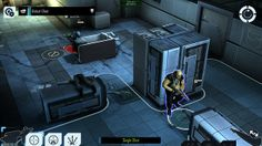 Shadowrun Online infiltrates Steam Early Access March 31 - http://rigsandgeeks.com/shadowrun-online-infiltrates-steam-early-access-march-31/