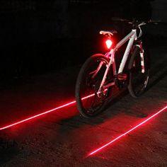 14 Best Giveaway images in 2018   Bicycle speedometer, Bikes