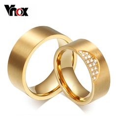 Cheap rings boys jewelry, Buy Quality ring scissors directly from China jewelry ring castings Suppliers: