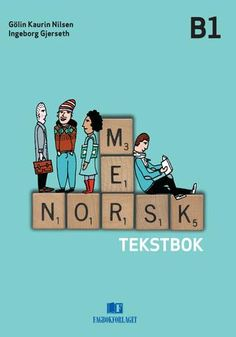 Stein på stein, tekstbok (utdrag) by Cappelen Damm - issuu Aktiv, Family Guy, Language, Cover, Ss, Fictional Characters, Language Arts, Fantasy Characters, Blankets