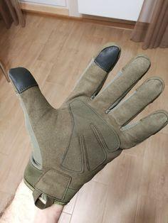 (1) Touch Screen Cold Weather Waterproof Windproof Winter Warmer Fleece Sn - chicmaxonline Pink Gloves, Black Gloves, Motorcycle Riding Gloves, Waterproof Gloves, Tactical Gloves, Gloves Fashion, Workout Gloves, Winter Warmers, Winter Accessories