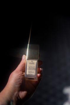 Jouer Cosmetics Full Vegan Product List | Kabuki Rune Jouer Cosmetics, Product List, Cruelty Free Makeup, Runes, Vegan, Beauty, Beauty Illustration, Vegans