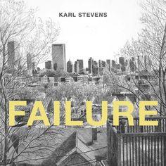 Book World: 'Failure,' by Karl Stevens - The Washington Post