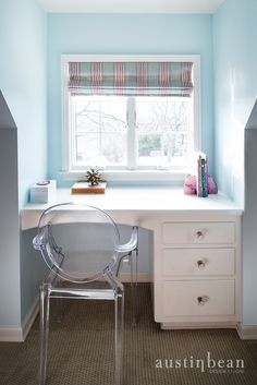 attic dormers window desk - Google Search