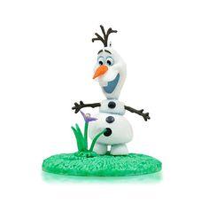 Frozen Olaf Ornament ($12, originally $15)