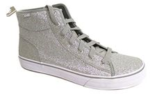 Keds Womens dbl up hi hc Fashion sneakers 9.5 M US - Keds sneakers for women (*Amazon Partner-Link)