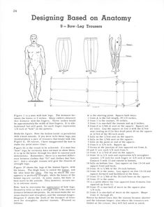 directional terms human body anatomy pinterest human body planes and worksheets. Black Bedroom Furniture Sets. Home Design Ideas