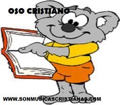 oso Cristiano