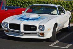 Coolest Cars in Orlando Florida