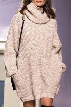 Sweaters Under $50 | ZAFUL