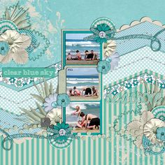 Layout using {Out Of The Blue} Digital Scrapbook Kit by Seatrout Scraps http://store.gingerscraps.net/Out-of-the-Blue-by-Seatrout-Scraps.html http://www.gottapixel.net/store/product.php?productid=10010698 http://scrapbookbytes.com/store/digital-scrapbooking-supplies/sts_ootb.html