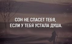 Лайфхакерша