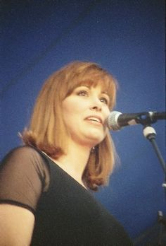 1000 images about suzy bogguss on pinterest chet atkins