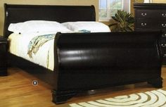 Full Size Bed - http://www.furniturendecor.com/full-size-bed/ - Related searches: Bedroom Furniture, Beds and Bed Frames, Furniture, Home and Kitchen