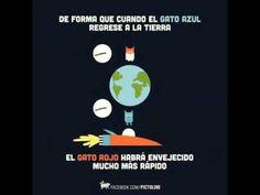 La teoría de la relatividad espacial, simplificada.