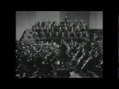 Beethoven - Quinta sinfonia, Maestro Karajan, 1966 - by Driver 11