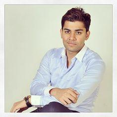 Labib Malik