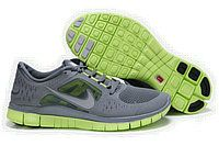 More and More Cheap Shoes Sale Online,Welcome To Buy New Shoes 2013 Mens Nike Free Run 3 Cool Grey/Reflect Silver/Volt Shoes [New Shoes - Mens Nike Free Run 3 Cool Grey/Reflect Silver/Volt Shoes Nike Air Max 2011, Nike Air Max For Women, Cheap Nike Shoes Online, Cheap Shoes, Free Running Shoes, Nike Free Shoes, Summer Sneakers, Sneakers Nike, Summer Shoes