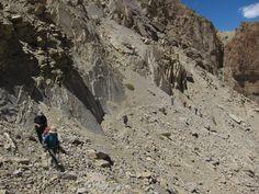 Ladak - Zanskar 2015 - Uroš Sever - Spletni albumi Picasa Grand Canyon, Album, Nature, Summer, Travel, Picasa, Naturaleza, Summer Time, Viajes