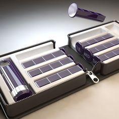 pill dispensing machine for elderly