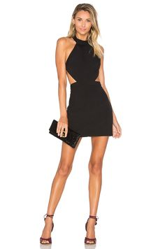 REVOLVE Has The Sexiest Selection Of Little Black Dresses!
