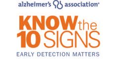 Memory loss may be a symptom of Alzheimer's, a brain disease that causes a slow decline in memory, thinking and reasoning. See our 10 warning signs list. Early Dementia, Alzheimer's And Dementia, Dementia Care, Alzheimer's Symptoms, Dementia Symptoms, Signs And Symptoms, Alzheimer's Disease Facts, Walk To End Alzheimer's